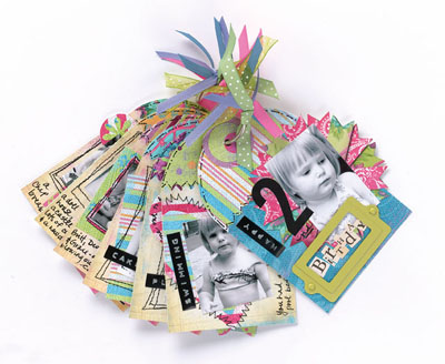 Scrapbooking Page Ideas Girlfriends Tags