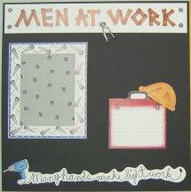 Men At Work 1